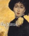 De Nittis. Catalogo della mostra (Padova 19 gennaio-26 maggio 2013) - Emanuela Angiuli, Fernando Mazzocca