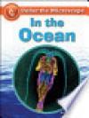 In the Ocean - Sabrina Crewe