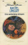 The Widening Stream - Rachel Lindsay
