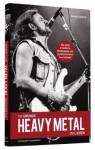 111 Gründe Heavy Metal zu lieben - Frank Schäfer