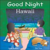 Good Night Hawaii - Adam Gamble, Joe Veno