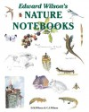 Edward Wilson's Nature Notebooks - David M. Wilson, Christopher J. Wilson, Edward Adrian Wilson