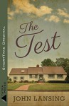 The Test - John Lansing