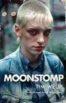 Moonstomp - Tim Wells