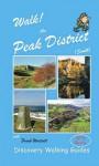 Walk The Peak District - Frank Westcott