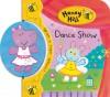 Honey Hill Spinners: Dance Show - Dubravka Kolanovic