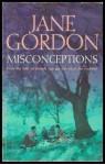 Misconceptions - Jane Gordon