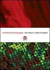 Un disturbo del linguaggio - Alan Moore, Eddie Campbell, A.C. Ripamonti