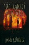 The Hamlet Murders - David Rotenberg
