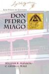 Don Pedro Miago - Luis Vélez de Guevara