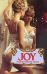 Joy (Victorian Library) - James Jennings
