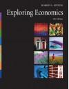 Exploring Economics - Robert L. Sexton