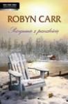 Pożegnanie z przeszłością - Robyn Carr