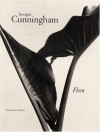 Imogen Cunningham: Flora - Imogen Cunningham