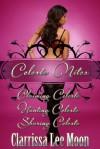 Celeste Nites - Clarrissa Lee Moon