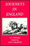 Journeys in England - Jack Simmons