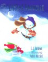 The Littlest Snowman - Ellen Sullivan