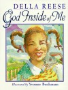 God Inside of Me - Della Reese, Yvonne Buchannan