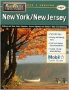 Roadmaster Travel Guides - Mobil Travel Guides