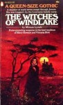 The Witches of Windlake - Miriam Lynch