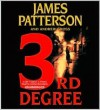 3rd Degree (Women's Murder Club #3) - James Patterson, Carolyn McCormick, Andrew Gross