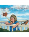 Windsongs and Rainbows - Burton Albert