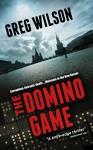 The Domino Game - Greg Wilson