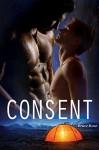 Consent - Bruce Rose