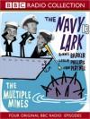 The Multiple Mines: The Navy Lark, Volume 13 - Leslie Phillips, Stephen Murray, Ronnie Barker