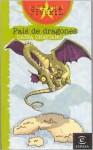 Pais de Dragones - Daina Chaviano