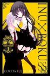 Inu X Boku SS, Vol. 1 - Melissa Tanaka, Cocoa Fujiwara