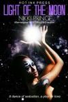 Light of the Moon - Nikki Prince