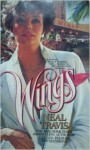 Wings - Neal Travis