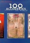 100 Allegories to Represent the World - Peter Greenaway