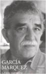Opere narrative - vol. 2 - Bruno Arpaia, Gabriel García Márquez
