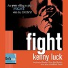 Fight: God's Man Series - Kenny Luck, Kenny Luck, Treasure Publishing