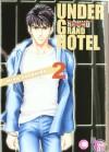 under grand hotel t.2 - Mika Sadahiro