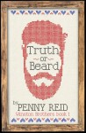 Truth or Beard - Penny Reid