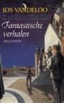 Observatorium: Fantastische verhalen - Jos Vandeloo
