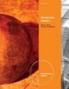 Elementary Algebra. Alan Tussy, R. Gustafson - Alan S. Tussy