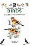 Wildlife Trusts Guide to Birds - Nicholas Hammond