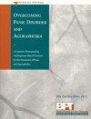 Overcoming Panic Disorder and Agoraphobia- Therapist Protocol - Matthew McKay, Matthew McKay