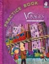 Grade Level 7 Practice Book - Patricia Healey, Irene Kervick, Anne B. McGuire, Adrienne Saybolt