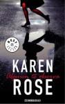 Alguien te observa - Karen Rose
