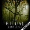The Ritual - Adam Nevill, David Thorpe