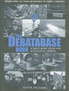 The Debatabase Book: A Must Have Guide for Successful Debate - Editors of Idea