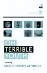 Oh, Terrible Youth - Cristin O'Keefe Aptowicz