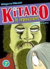 Kitaro le repoussant, tome 7 - Shigeru Mizuki
