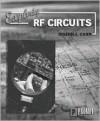 Exploring RF Circuits - Joseph Carr
