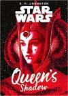 Star Wars: Queen's Shadow - E.K. Johnston
